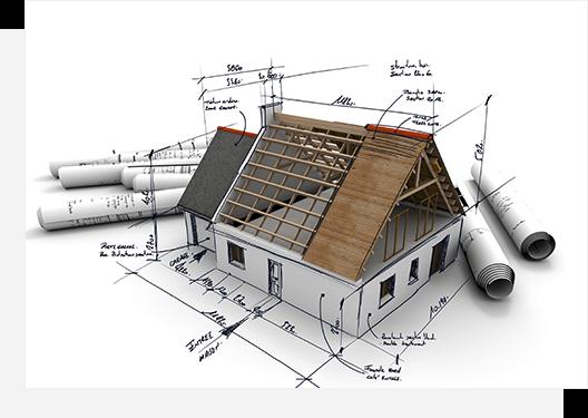 Demolition Approval Design